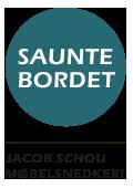 SAUNTE BORDET